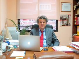 Servicios jurídicos abogados de extranjeria Fbernal