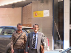 abogados extranjeria madrid